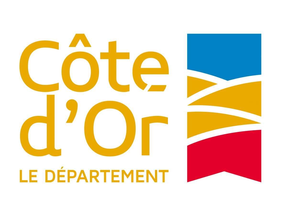 Logo départemetn