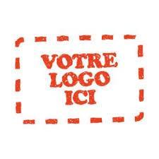 Logo de qui
