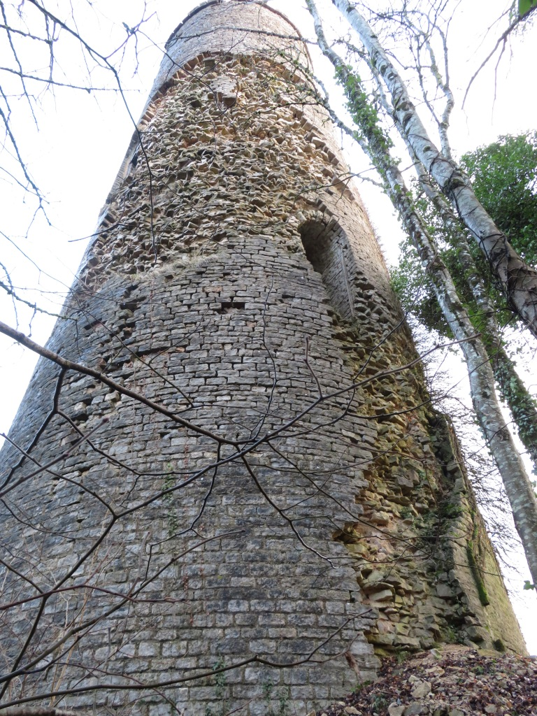 Mur ouest 140119 compresse