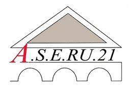 Logo aseru